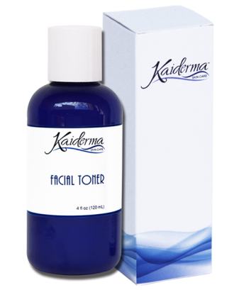 Kaiderma_Facial_Toner_box